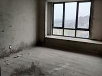 大成国际 3室2厅
