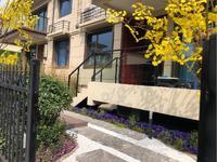 老山对面大别墅低首付员工价送院子送露台对面皇庆湖湿地公园