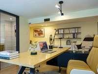 荣盛锦绣观邸2室2厅2卫 33平米22.8万两层一层自住一层出租