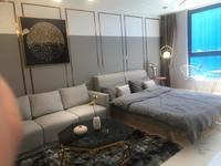 苏滁生活广场总价35万买城南通燃气民用水电配套完善。