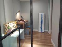 国际城南门一院旁永康生活广场挑高复式公寓即买即得配套完善。