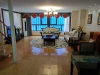 苏滁汽车生活广场 复式公寓 小面积商铺 总价26万起 高铁站
