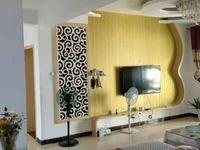 出售凯迪塞纳河畔对面发能国际城3室2厅1卫122平米124.8万无税住宅
