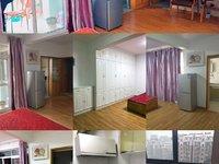 出售山水人家1室0厅0卫48平米面议住宅