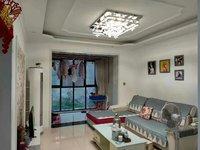 三盛颐景御园89平 2室 精装全配 全天采光 核心地段 户型漂亮 家主急售