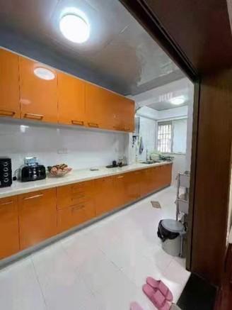 出售怡景园2室2厅1卫120平米88.8万精装全配拎包入住住宅