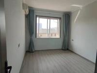 紫薇东区 好 学 区 全新精装南北通透 生活方便 小三室 真实照片