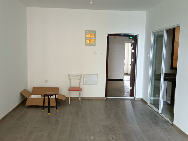 出租金鹏 山河印对面如意人家精装全配拎包3室2厅2卫100平米1500元/月住宅