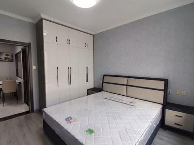 出售龙蟠东苑2室2厅1卫65平米55.8万精装全配拎包入住住宅