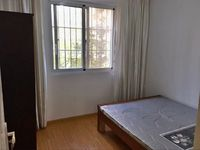 出租恒地滨河名园2室2厅1卫88平米1400元/月住宅