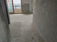 出售祥源 遵阳府4室2厅2卫136平米149.8万叠墅带前后平台院子住宅