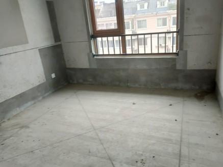 出售祥源 遵阳府4室2厅2卫136平米145.8万叠墅带前后平台院子住宅