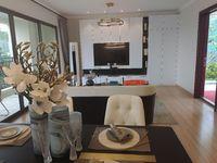 低价55万一套房,大城南期房高铁板块,投资自住均可,小区环境优美,可随时看房