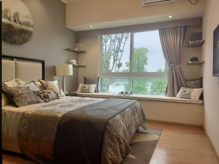 中新苏滁园,均价6800 平,黑户均可做,只要您想买,价格征信无底线