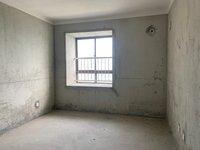 林楼小区 85平米 2室2厅 7楼毛坯房43.8万