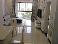 出售祥生艺境山城2室2厅1卫98平米77.8万住宅