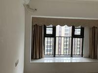 出租碧桂园 中央名邸3室1厅2卫112平米2300元/月住宅