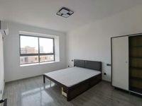 出租浩然国际花园4室2厅2卫140平米2500元/月住宅