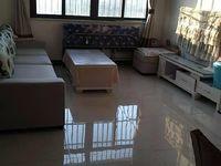 出售南湖一号2室2厅1卫78.71平米88万住宅