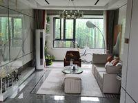 出租碧桂园 公园雅筑3室2厅2卫120平米1650元/月住宅