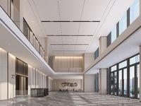 每周特价滁州5a级准现房写字楼多面积段可选单价5800