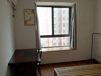 出租嘉宇万豪名苑2室2厅1卫88平米1600元/月住宅