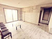 出租城东 英伦华第 电梯房高层 4室2厅2卫 140平米 1000元包物业一口价