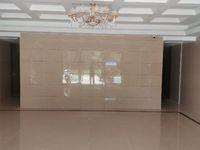 出租 北京城建 国誉锦城3室2厅1卫108平米1500元/月住宅