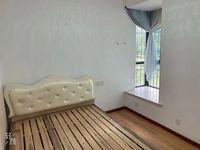 出租发能凤凰城2室2厅1卫93平米1800元/月住宅