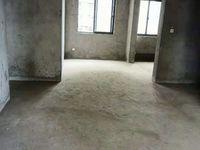 出售御天下南苑4室2厅2卫139平米 双阳台纯南无税无尾款 139.8万住宅