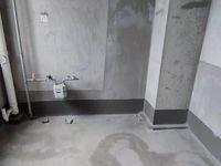 出售北京城建 珑熙庄园4室2厅2卫129平米122.8万住宅