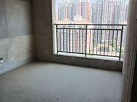 出售左岸香颂4室2厅1卫125平米105.8万住宅