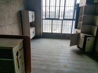 出售左岸香颂3室2厅1卫104平米101.8万住宅