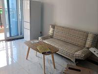 出租碧桂园 公园雅筑3室2厅2卫118平米1500元/月住宅