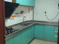 出租金燕小区2室1厅1卫93平米1300元/月住宅