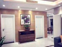 出售南湖名苑 二中旁 3室2厅1卫122平米107.8万婚房