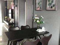 出售菊香苑2室2厅1卫90平米66.8万住宅