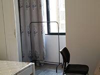 出租龙山小区1室1厅1卫25平米850元/月住宅