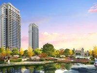 出售宁滁恒大文化旅游城2室2厅1卫17楼77平米25万住宅