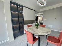 出售发能国际城3室2厅1卫100平米108.8万住宅