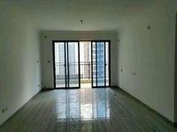 碧桂园 中央名邸 临居家房子 3室2厅1卫120平米122.8万住宅