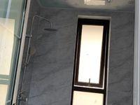 出租弘阳 时光澜庭3室2厅2卫110平米1900元/月住宅