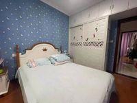 三盛颐景御园,边户,无税,精装全配,3室2厅103平米108万