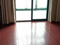 出售同乐东苑2室2厅1卫97平米76.8万住宅