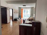 出租铜欣雅居2室2厅1卫90平米1650元/月住宅