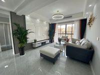 出售发能国际城3室2厅1卫115平米118.8万住宅