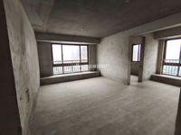 买到就是赚到,好房出售大成国际4室2厅2卫142平米142万住宅