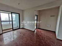 买到就是赚到,好房出售北京城建 珑熙庄园4室2厅2卫134平米135.8万住宅