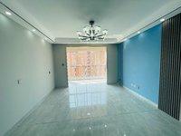 出售城东花园3室2厅1卫108平米72万住宅