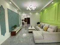 出售发能国际城3室2厅1卫110平米115万住宅